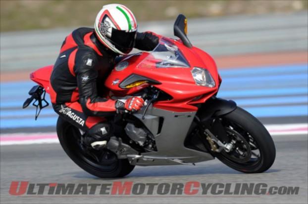 2012-mv-agusta-f3-shod-with-pirelli-diablo 2