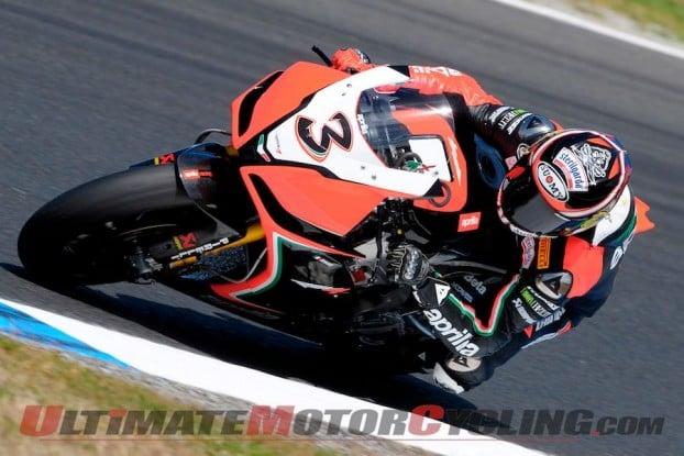 2012-phillip-island-superbike-aprilia-preview 1