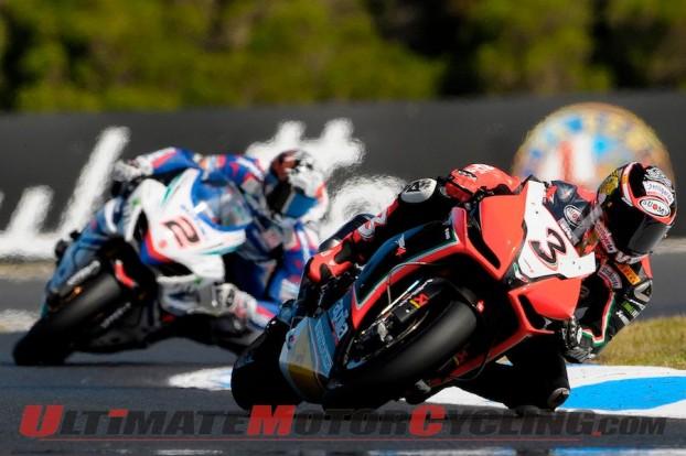 2012-phillip-island-world-superbike 1