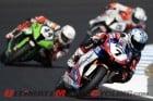 2012-phillip-island-world-superbike 2