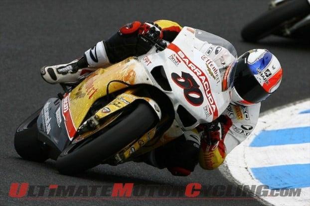 2012-phillip-island-world-superbike 3