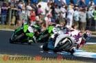 2012-phillip-island-world-superbike 4