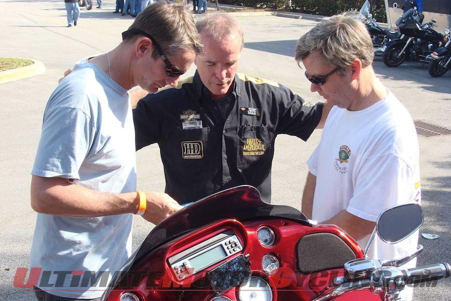 2012-rossmeyer-harley-host-blessing-of-bikes (1)