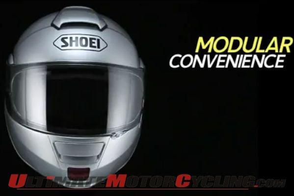 2012-shoei-neotec-modular-helmet-details-video