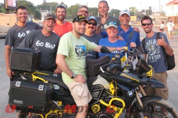 2012-adventure-summit-to-miller-world-sbk 2