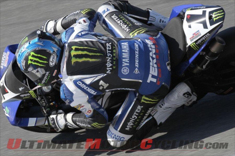 2012-ama-pro-racing-daytona-thursday-report