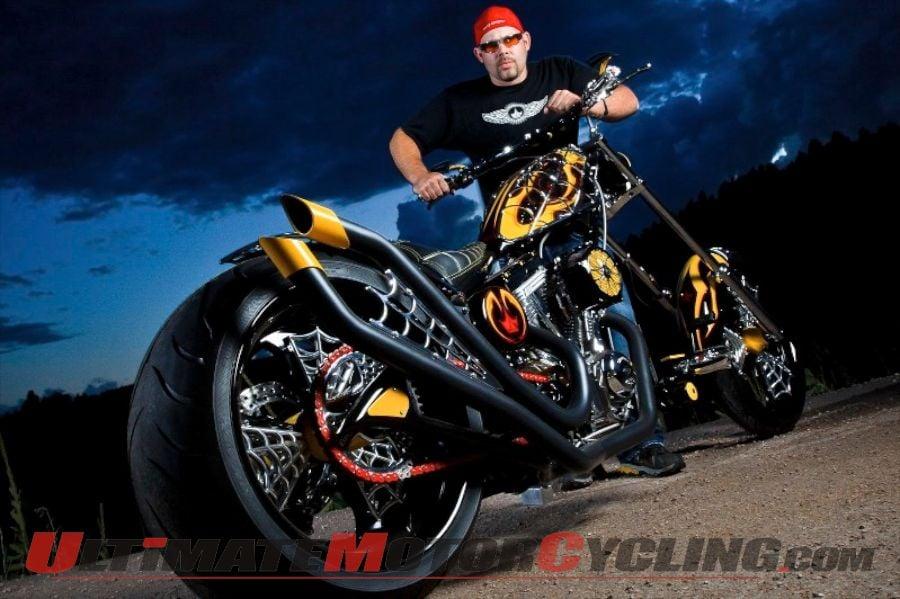 2012-american-chopper-paul-jr-to-daytona-ims (2)
