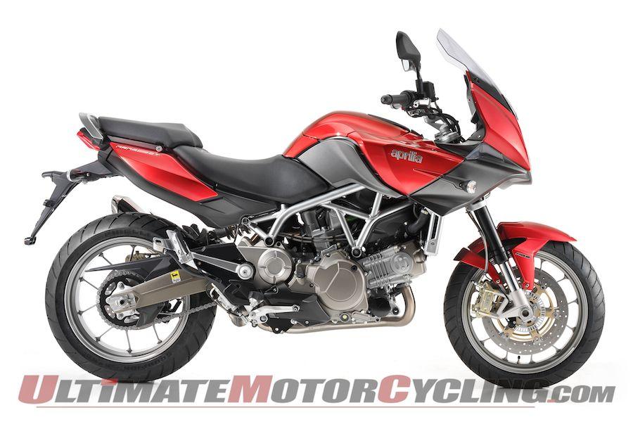2012-aprilia-mana-850-gt-quick-look (1)