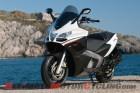 2012-aprilia-srv-850-maxi-scooter-first-ride 2