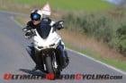2012-aprilia-srv-850-review 1