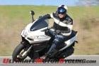 2012-aprilia-srv-850-review 3