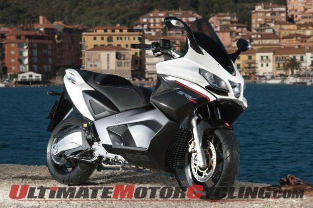 2012-aprilia-srv-850-review 4