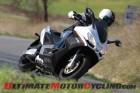 2012-aprilia-srv-850-review 5