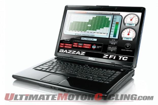 2012-bazzaz-engine-management-product-overview 1