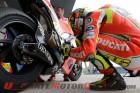 2012-ducati-rossi-were-ready-for-qatar 1
