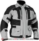 2012-firstgear-improves-kathmandu-jacket-and-pant 1