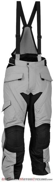 2012-firstgear-improves-kathmandu-jacket-and-pant 2