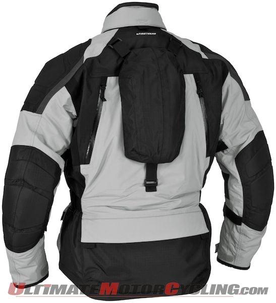 2012-firstgear-improves-kathmandu-jacket-and-pant 3
