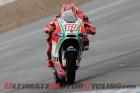 2012-hayden-leads-stormy-jerez-motogp-test 1