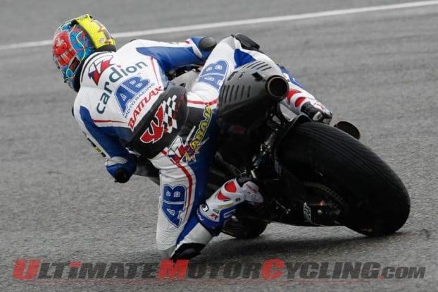 2012-hayden-leads-stormy-jerez-motogp-test 2