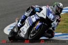 2012-hayden-leads-stormy-jerez-motogp-test 3