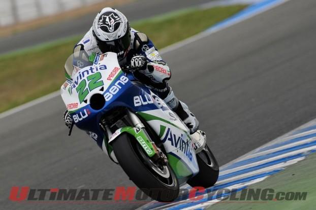 2012-hayden-leads-stormy-jerez-motogp-test 4