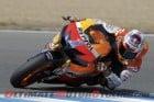 2012-hayden-leads-stormy-jerez-motogp-test 5