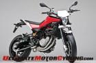 2012-husqvarna-motorcycles-company-history 1