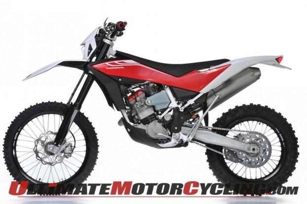 2012-husqvarna-motorcycles-company-history 3
