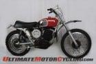2012-husqvarna-motorcycles-company-history 4