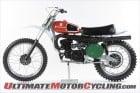 2012-husqvarna-motorcycles-company-history 5