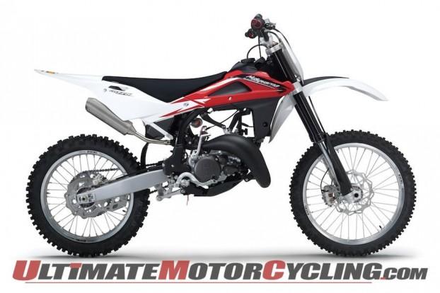 2012-husqvarna-motorcycles-motorsport-history 1
