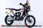 2012-husqvarna-motorcycles-motorsport-history 2