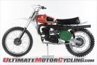 2012-husqvarna-motorcycles-motorsport-history 3