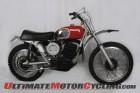 2012-husqvarna-motorcycles-motorsport-history 5