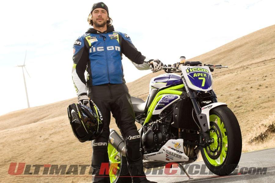 2012-icon-sponsors-xdl-stunt-championship-series (1)