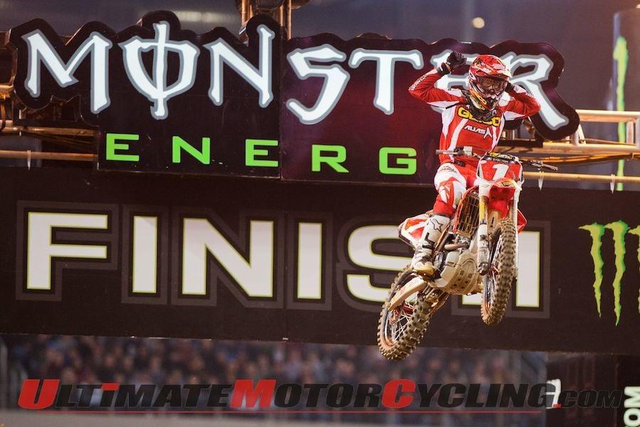 2012-indy-supercross-honda-barcia-seeks-fifth-win