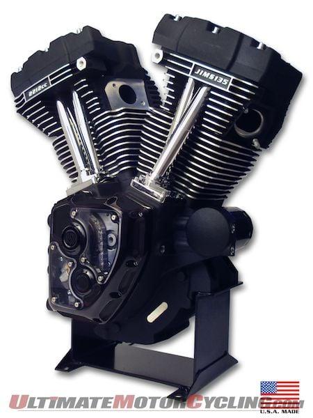 2012-jims-harley-135-twin-camr-race-engine