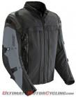 2012-joe-rocket-rasp-2-0-jacket-details 1