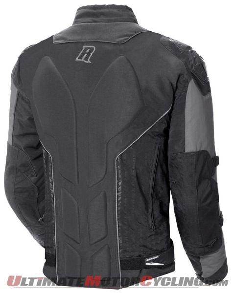 2012-joe-rocket-rasp-2-0-jacket-details 2