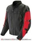 2012-joe-rocket-rasp-2-0-jacket-details 3