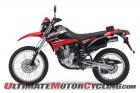 2012-kawasaki-klx-250-s-quick-look 1