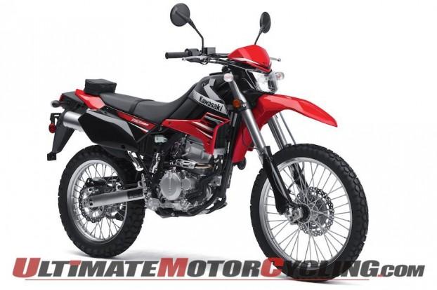 2012-kawasaki-klx-250-s-quick-look 3