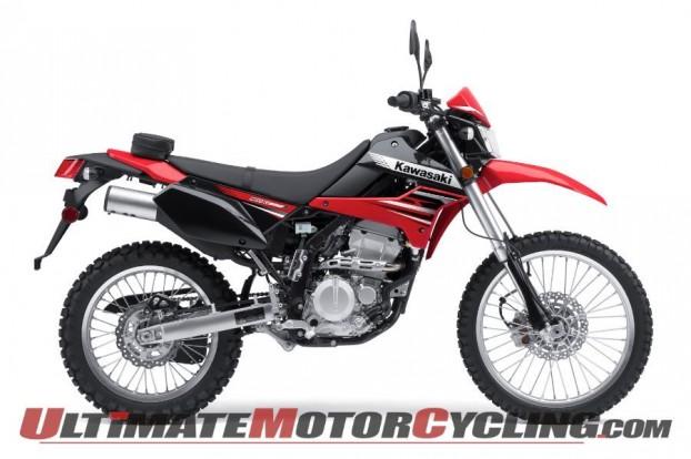 2012-kawasaki-klx-250-s-quick-look 5