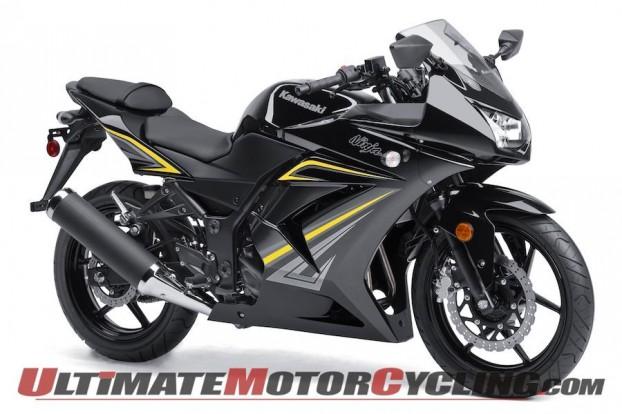 2012-kawasaki-recalls-ninja-250-650-versys 2