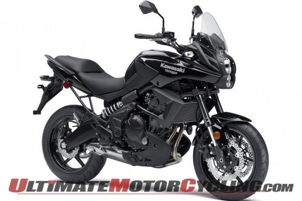 2012-kawasaki-recalls-ninja-250-650-versys 3