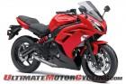 2012-kawasaki-recalls-ninja-250-650-versys 4
