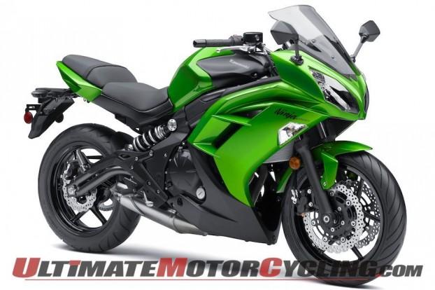 2012-kawasaki-recalls-ninja-250-650-versys 5