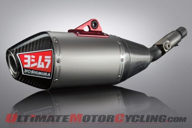 2012-ktm-250-sx-f-yoshimura-rs-4-exhaust 1