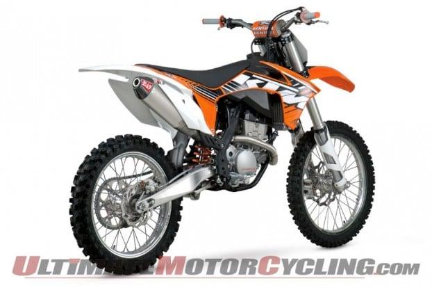 2012-ktm-250-sx-f-yoshimura-rs-4-exhaust 2